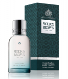 Molton Brown Russian Leather EDP 100мл