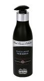 Mon Platin DSM Увлажняющий крем для восстановления волос с витаминными капсулами - BlackCaviar, 250 мл