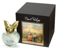 Monart Parfums Un Reve Doux edp 100ml