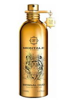 MONTALE BENGAL OUD 2019 edp 100ml