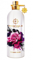 MONTALE ROSES MUSK Limited Edition 2019