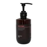 Moremo Гель для душа Body Wash W 500ml