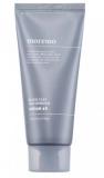 Moremo Крем для депиляции с черной глиной Black Clay Hair Removal Cream B 100g