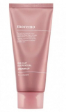 Moremo Крем для депиляции с розовой глиной Pink Clay Hair Removal Cream P 100g