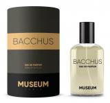 Museum Parfums Museum Bacchus 50ml