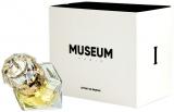Museum Parfums Museum I 50ml