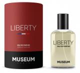 Museum Parfums Museum Liberty 50ml