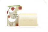 Madara Мыло для рук и тела Морошка и овсяное молоко Cloudberry & Oat milk hand & body soap, 4751009822105
