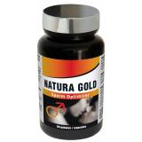 LIDK28 NUTRI EXPERT НАТУРА ГОЛД - УЛУЧШИТЕЛЬ СПЕРМАТОГЕНЕЗА / NATURA GOLD Sperm Optimizer, 60 капсул 60 капсулы