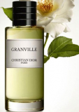 Christian Dior The Collection Couturier Parfumeur Granville