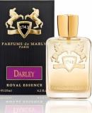 Parfum Parfums de Marly DARLEY