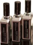 Histoires de Parfums Editions Rare: Ambrarem