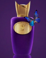 Xerjoff Sospiro Perfumes Duetto
