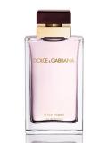 Dolce & Gabbana Pour Femme 2012
