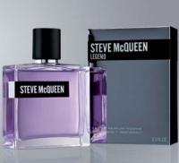 Alexander McQueen Legend