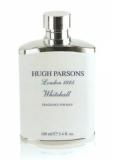Hugh Parsons Whitehall men