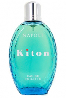 Kiton Napoli туалетная вода