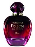 Christian Dior Hypnotic Poison Eau Secrete