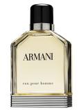 Giorgio Armani Eau Pour Homme (New)