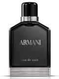 Giorgio Armani Eau De Nuit Pour Homme