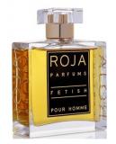 Roja Dove Fetish Pour Homme