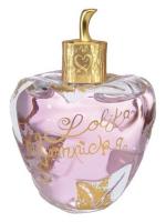 Lolita Lempicka L`Eau Jolie