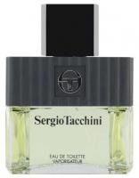 Sergio Tacchini Sergio Tacchini туалетная вода 32мл