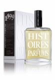Histoires de Parfums 1899 E.Hemingway