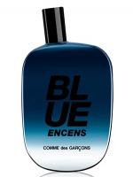 Comme Des Garcons BLUE ENCENS