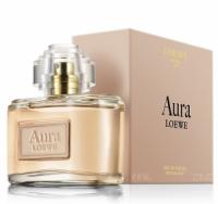 Loewe Aura Loewe - Eau de Parfum