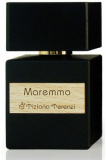 Tiziana Terenzi MAREMMA EXTRAIT DE PARFUM