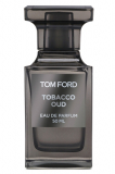 Tom Ford Tobacco Oud