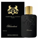 Parfums de Marly Hamdani men