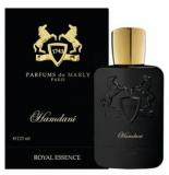 Parfums de Marly Hamdani men