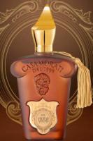 Xerjoff Casamorati 1888 Eau de Parfum