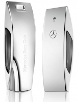 Mercedes-Benz CLUB MEN