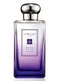 Jo Malone Wisteria&Violet