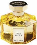 L`Artisan Parfumeur Explosions DEmotions Haute Voltige