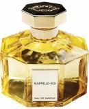 L`Artisan Parfumeur Explosions D'Emotions Rappelle-Toi