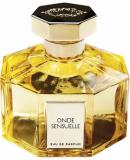 L`Artisan Parfumeur Explosions DEmotions Onde Sensuelle