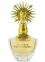 Parfums du Chateau de Versailles Jardins de Versailles