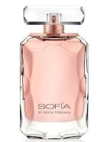 Sofia Vergara SOFIA парфюмированная вода