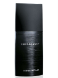 Issey Miyake Nuit D`Issey Pour Homme