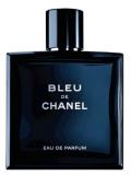 Bleu de Chanel Eau de Parfum парфюмированная вода