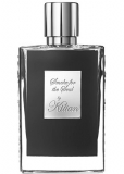 Kilian Smoke for the Soul - Eau de Parfum