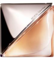 Calvin Klein Reveal парфюмированная вода