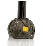 Histoires de Parfums 1890 La Dame de Pique Tchaikovsky