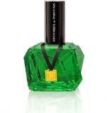 Histoires de Parfums 1831 Norma Bellini