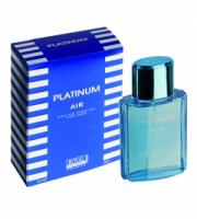Royal Cosmetic Platinum AIR for MAN