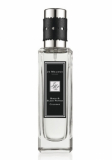 Jo Malone Birch & BlaCK Pepper Cologne